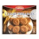 Galletas Campurrianas Cuetara