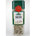 Salvia Kalpa