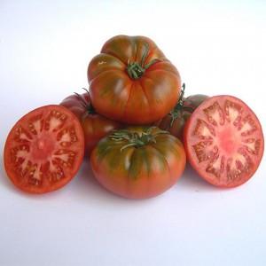 Tomate raf maduro frito gazpacho (pack de 3 kg por 8.99)