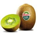Kiwi Zespri Gordo New Zealand
