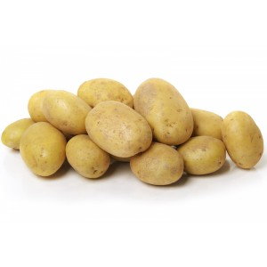 Patata nueva de sevilla(precio por kilo)