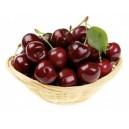 Cerezas( precio caja de 2 kilos)