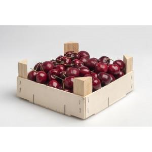 Cerezas especiales(Precio por kilo)