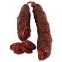 Chorizo de Cerdo Iverico