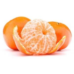 Clementinas nueva variedad  (precio por Kilo)